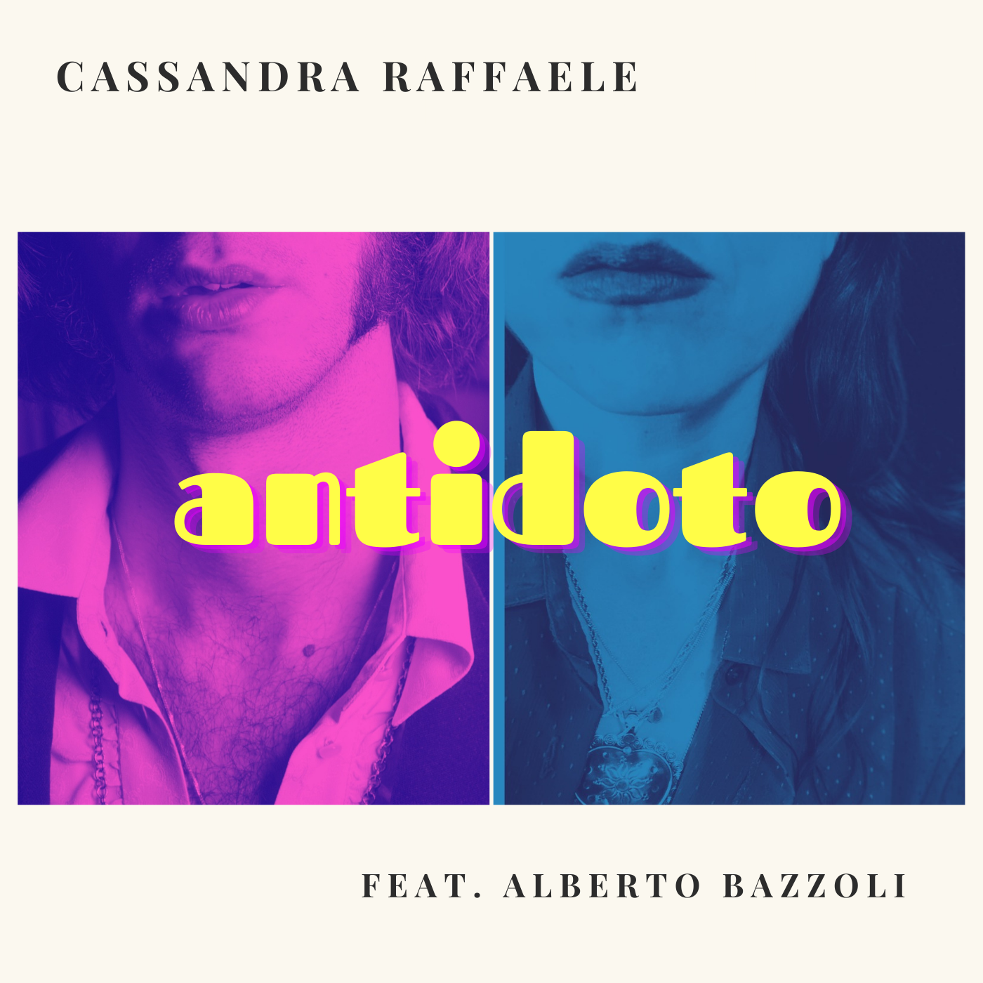 antidoto_cr